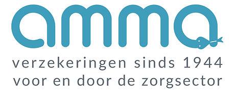 2017-logo-NL-HD.jpg