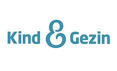 logo-Kind-en-Gezin.png