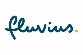 Fluvius 250x250.png