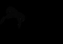 Black-PSA-Logo-282D29.png