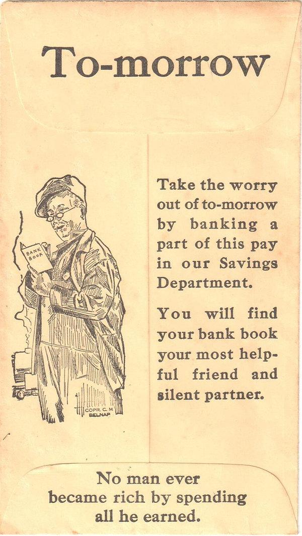 Pontiac Pay Back.jpg