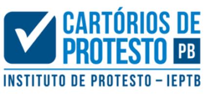 Cartório de Protestos