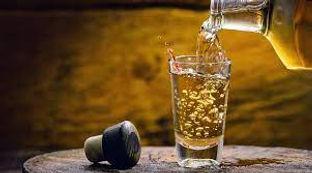 Indústria de Bebidas Belchior Ltda ME
