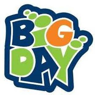 Big Day