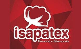 Isapatex
