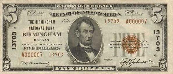 $5Sm_13703_A000007.jpg
