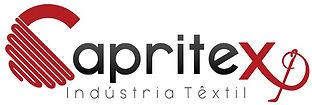 Capritex Ind Têxtil Ltda