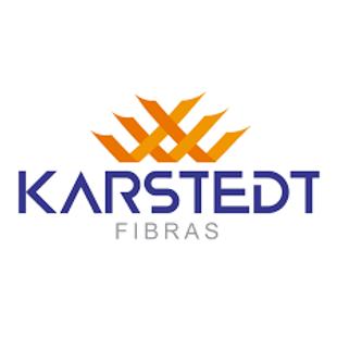 Karstedt Fibra Ltda ME