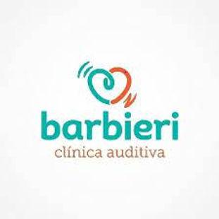 Clínica Auditiva Barbieri
