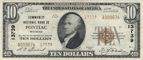 $10_Sm_#13739.jpg