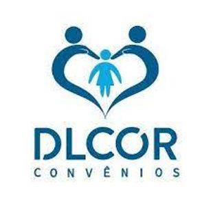 DL COR Convênios