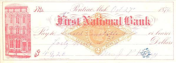 Pontiac Check 1876.jpg