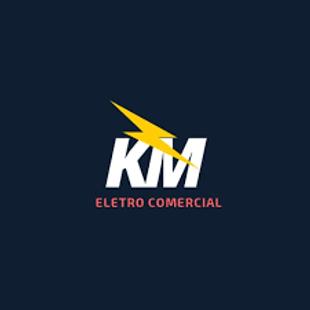 KM ELETROCOMERCIAL