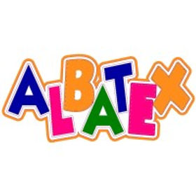 ABX Confecções Ltda