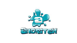 Confecções Andritex