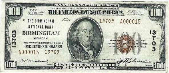 13703 $100-T2 (Custom).jpg