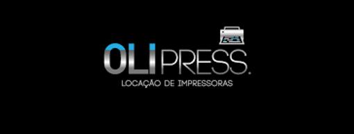 Olipress