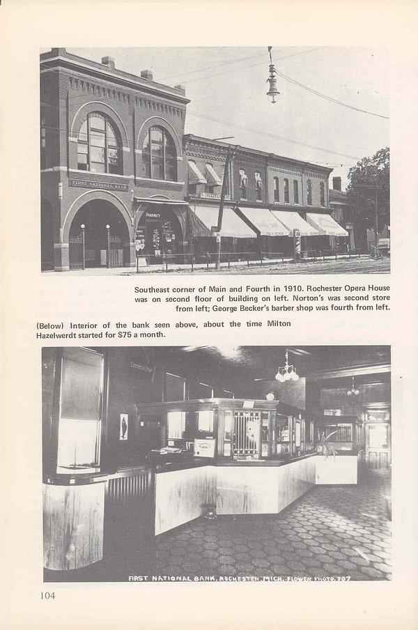 pg104.jpg