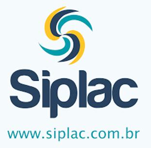 Siplac Forros e Divisórias Ltda