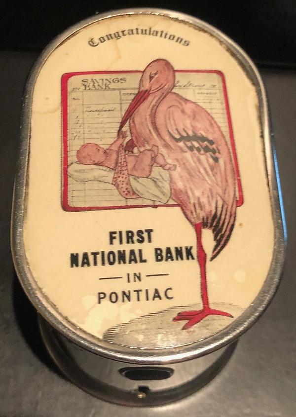 Pontiac coin 2.jpg