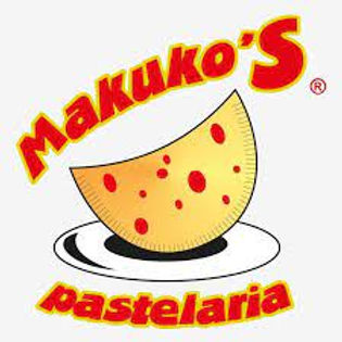 Makuko's Pastelaria