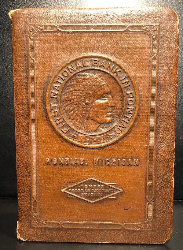 Pontiac coin 4.jpg