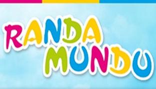 RANDA MUNDU