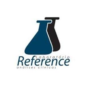 Laboratório Reference de Análises Clínicas