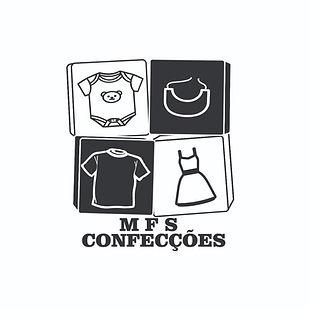 MFS Confecções