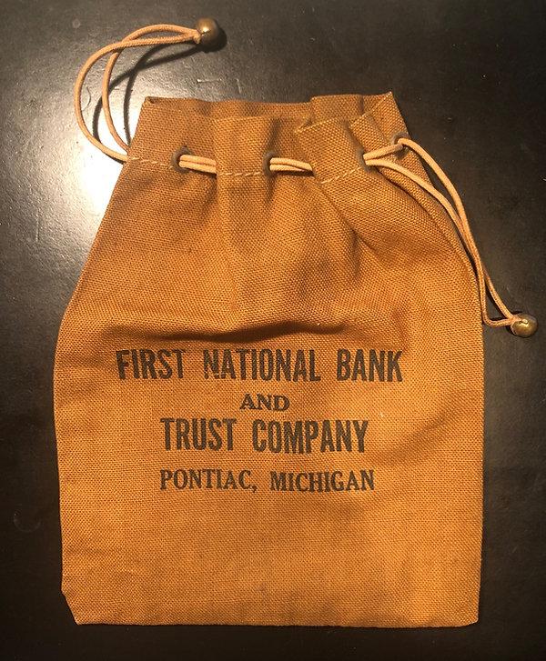 FNBTC Pontiac Coin Bag.jpg