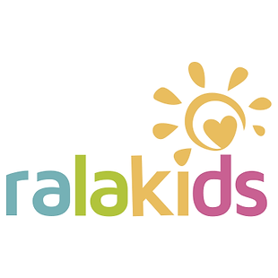 Rala Kids/Onda Vital