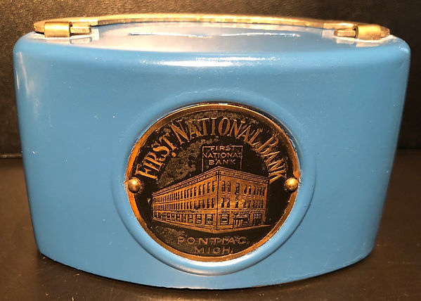 Pontiac coin 1.jpg