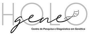 Hologene - Centro de Pesquisa