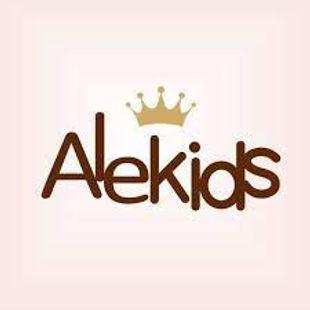 Alekids