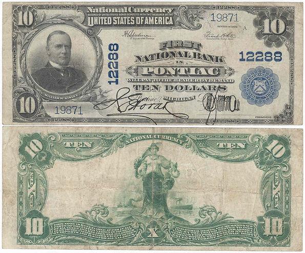 $10Lg_#12288_19871.jpg