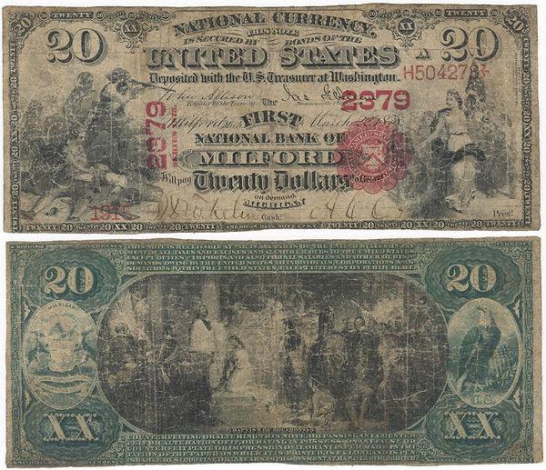 $20Lg_#2379_1915.jpg