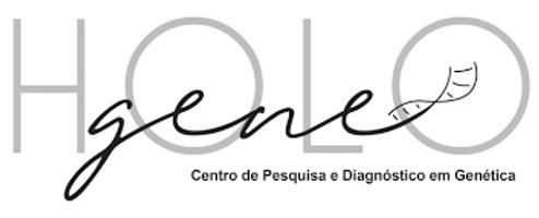 Hologene - Centro de Pesquisa e Diagnóstico em Genética