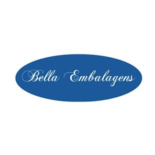 Bella Embalagens