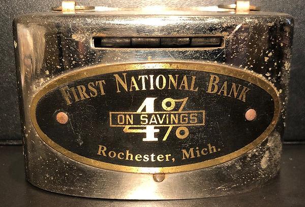 Rochester coin.jpg