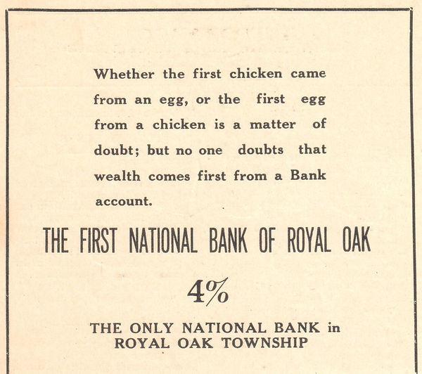 Royal Oak 4% Ad.jpg