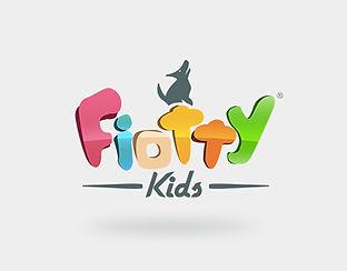 Fiotty kids