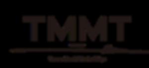 TMMT_LOGO_FINAL-1 (1).png