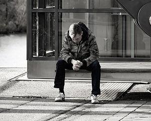 sadness-4025950_640.jpg