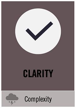 Claritiy.png