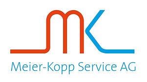 kundenlogos_0067_-meier_kopp.jpg__1000x1