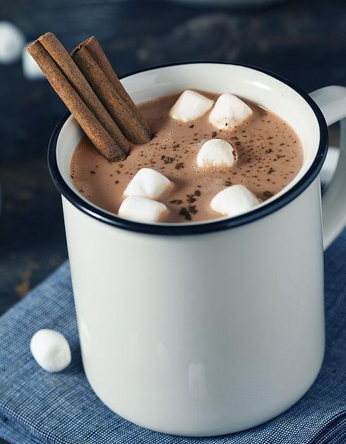 Chocolate%2520Drink%2520with%2520Marshmallows_edited_edited.jpg