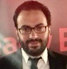 Maghrabi.jpg
