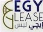 EGYLease_edited.jpg
