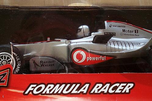 Roadsterz Formula Racer