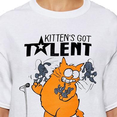 Kitten Talent.jpg